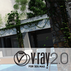 vray featured 2012 03