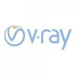 V-ray 2.0 Advanced
